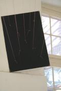 Installation_EvamariaSchaller_AndreasGehlen_Chorprobe#1_FotoEfeumaria11