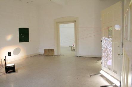 Installation_EvamariaSchaller_AndreasGehlen_Chorprobe#1_FotoEfeumaria18